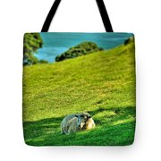 Need A Break... Tote Bag
