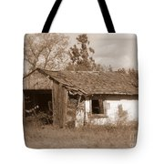 Needs Paint - Soft Focus Tote Bag