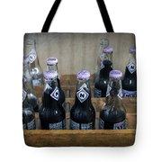 Nehi - Vintage Tote Bag