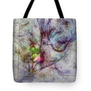Nertz Naked  Id 16097-230823-39323 Tote Bag