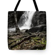Nest Of Serpents Tote Bag