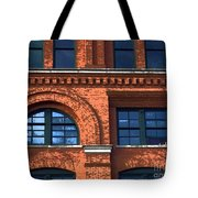 Never Forget Jfk Tote Bag