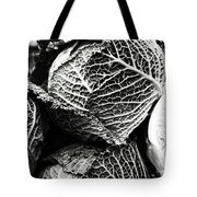 Never Have  Tote Bag