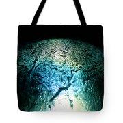 New Aideium Tote Bag