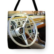 New Classic Tote Bag