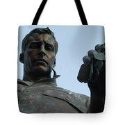 New Jersey Korean War Memorial  Tote Bag