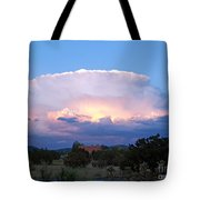 New Mexico - The Bomb Tote Bag