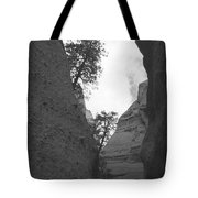 Kasha-katuwe Tent Rocks National Monument 2 Tote Bag
