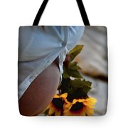 New Momma Tote Bag