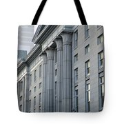 New Orleans 1 Tote Bag