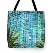 New Orleans 12 Tote Bag