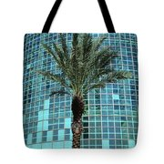 New Orleans 13 Tote Bag
