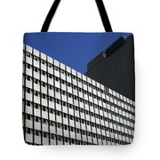 New Orleans 6 Tote Bag