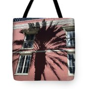 New Orleans 7 Tote Bag