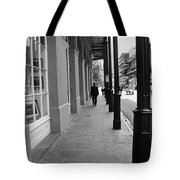 New Orleans Street Photography 1 Tote Bag