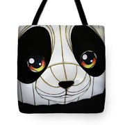New York State Chinese Lantern Festival 3 Tote Bag