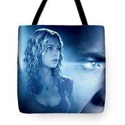 Next Tote Bag