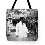 Ngo Dinh Diem (1901-1963) Tote Bag