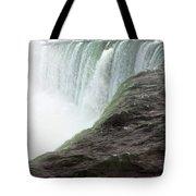 Niagara Falls 1 Tote Bag