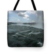 Niagra Tote Bag