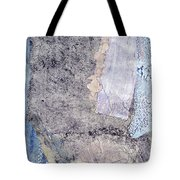 Night Images Tote Bag