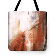 The Horse Within  Tote Bag