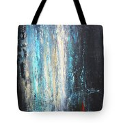 No. 851 Tote Bag