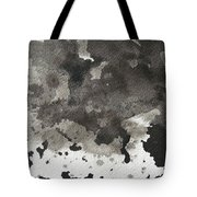 No Color Needed 5 Tote Bag