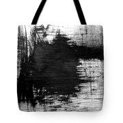 No Color Needed 6 Tote Bag