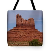 No Earthly Crown Tote Bag
