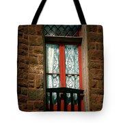 No Juliet Tote Bag