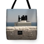 No Parking. Tote Bag
