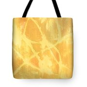 Wind And Sand Tote Bag