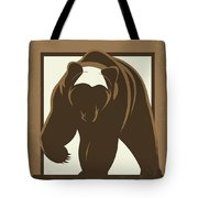 No824 My The Great Outdoors Minimal Movie Poster Tote Bag