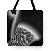 Nocturne 1 Tote Bag