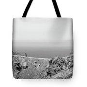 Nomad Tote Bag