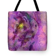 Nonsynthetically Scheme  Id 16099-062340-44990 Tote Bag