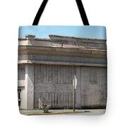 Nooksack Emporium Tote Bag