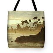 North Laguna Beach Tote Bag