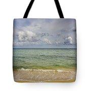 North Shore Hawaii Tote Bag