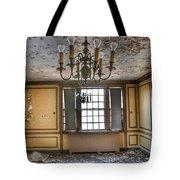 Northburg 04 Tote Bag