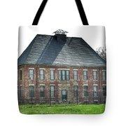Northburg Tote Bag