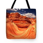 Northern Arizona Paradise Tote Bag