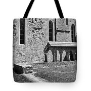 Northern Ireland 14 Tote Bag