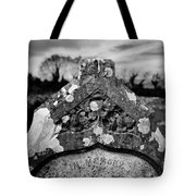 Northern Ireland 17 Tote Bag