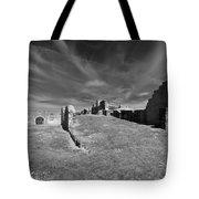 Northern Ireland 27 Tote Bag