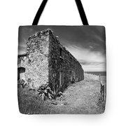 Northern Ireland 31 Tote Bag