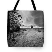Northern Ireland 35 Tote Bag