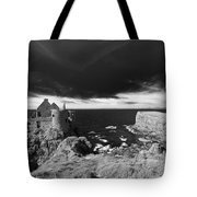 Northern Ireland 39 Tote Bag