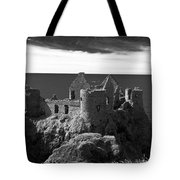 Northern Ireland 40 Tote Bag